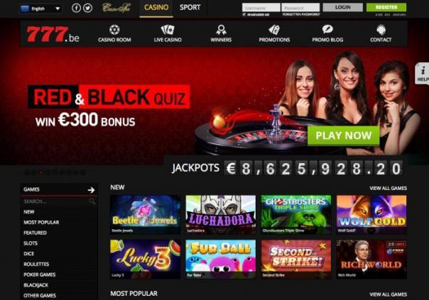 Nouveau jeux casino gratuit казино играть бесплатно персидская ночь